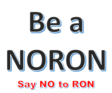 noron